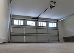 State Garage Door Repair Service Baltimore, MD 410-803-5603